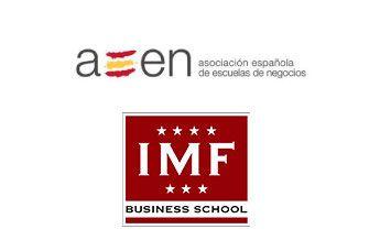 IMF aceptado como miembro de AEEN