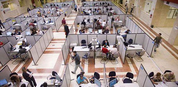El Gobierno de Aragón aprueba un protocolo para prevenir y actuar ante agresiones contra empleados públicos
