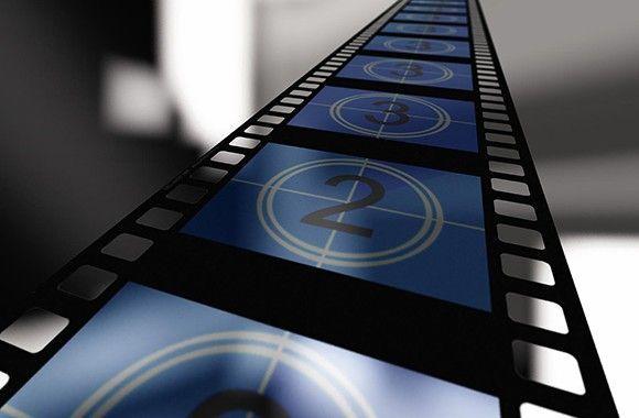 La punta del iceberg - película sobre riesgos psicosociales