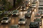 Bilbao: Formate en ISO 39001