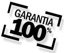 garantia100x100