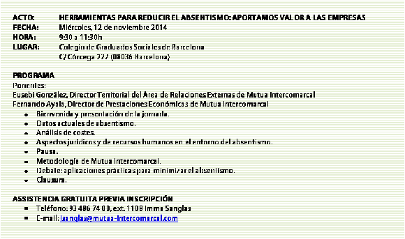 jornada_mutua_inercomarcal
