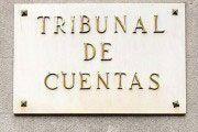 Resolución en relación con el Informe de fiscalización de la Fundación para la PRL