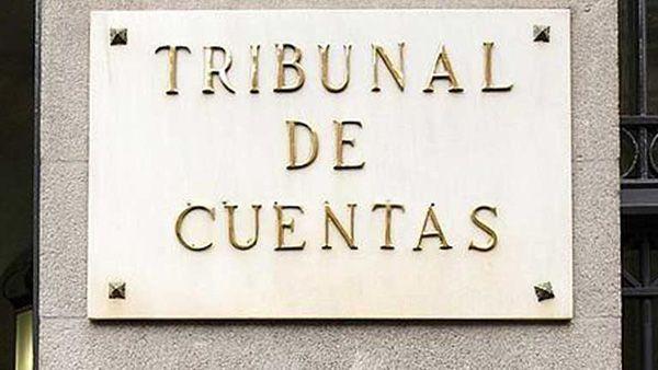 El Tribunal de Cuentas cree que las mutuas de accidentes deben poder arrendar sus inmuebles