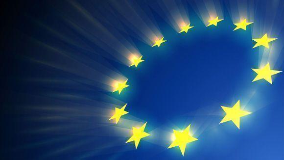 Convertir Europa en un lugar más saludable para trabajar: ámbitos prioritarios de la EU-OSHA para el período 2014–2020