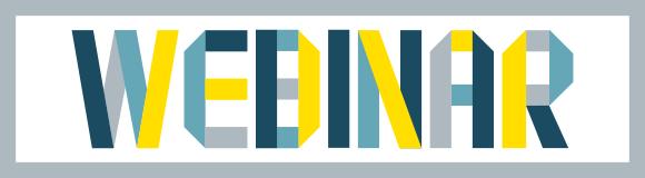 Webinar: Coordinación de Actividades Empresariales en el ámbito internacional