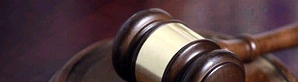 Modificaciones en el borrador de la Ley reguladora del procedimiento Laboral