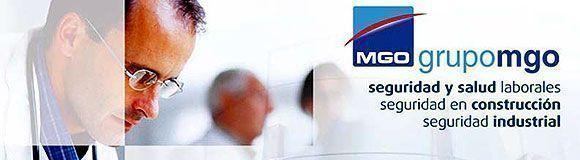 Agrupació Mútua vende el 60% del Grupo MGO
