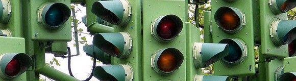 FCC y Fundación Mapfre firman un Acuerdo de Colaboración en materia de seguridad vial