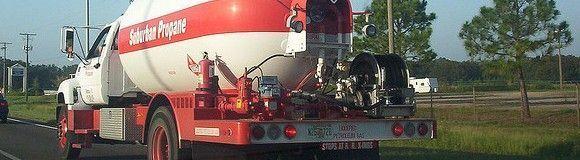 Orden ITC/2632/2010, que actualiza y modifica el RD 551/2006 que regula las operaciones de transporte de mercancías peligrosas