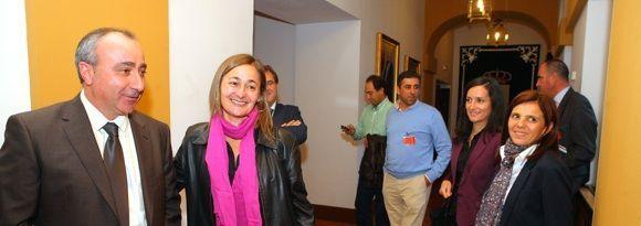 Las Cortes de Castilla-La Mancha aprueban la Ley de Promoción de la Seguridad y la Salud en el Trabajo