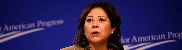 Nicaragua: Invertir en seguridad garantizará inversiones de EEUU