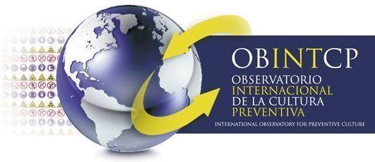 Observatorio Internacional de la Cultura Preventiva: Formación en el Ámbito de la Prevención de Riesgos Laborales
