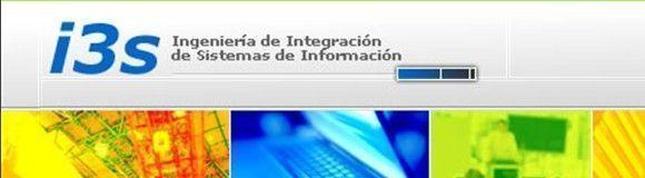I3S: Implantación de EHS de SAP en la empresa privada