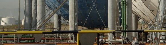 CIG demanda a directivos de Repsol por accidente en la refineria de A Coruña