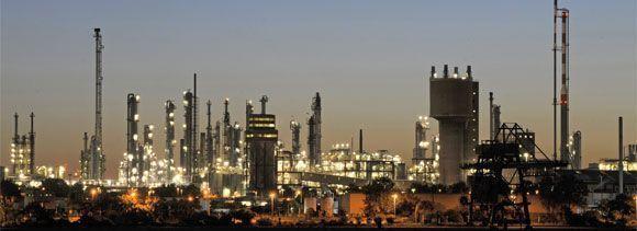 BASF condenada a pagar 30 millones a un trabajador hispano