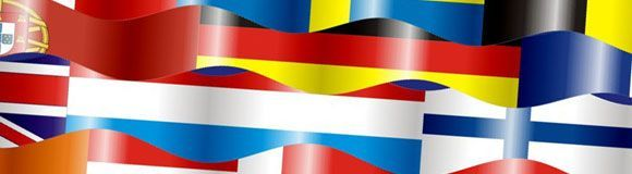 Encuesta europea de empresas sobre riesgos nuevos y emergentes