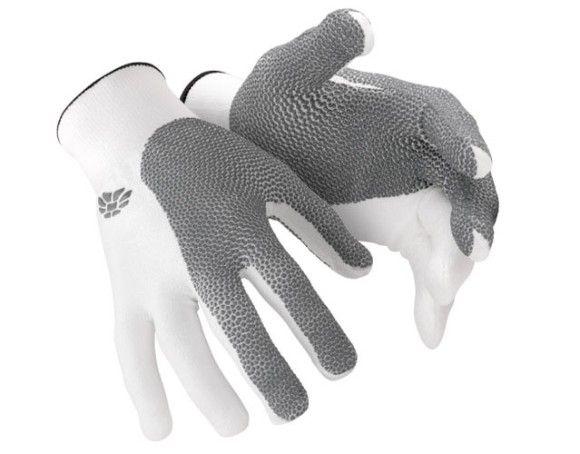 HexArmor NXT: Una nueva generación de guantes anticorte