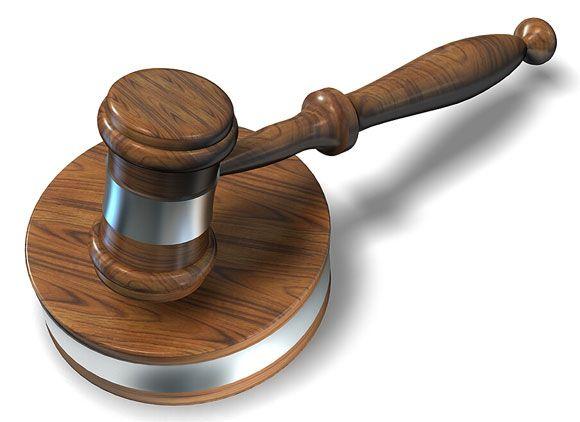 Se crea el primer Sistema de Prevención en Riesgos Laborales de los jueces españoles
