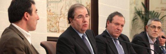 Castilla y León: Plan de Prevención de Riesgos Laborales 2011