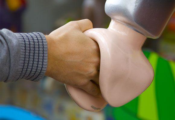 UGT y CCOO se reparten el 90% de los fondos de la Fundación para la Prevención de Riesgos Laborales