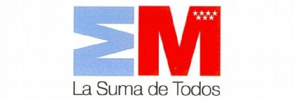Madrid: Situación del III Plan Director de Prevención de Riesgos Laborales