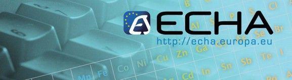 La ECHA recibió 3,1 millones de notificaciones de clasificación y etiquetado de sustancias y compuestos químicos peligrosos
