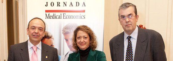Euskadi encabeza el ranking de costes generados por la Incapacidad temporal