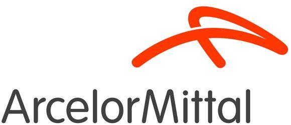 """MITTAL: """"Si no somos capaces de producir acero de forma segura, podemos olvidarnos de nuestra ambición de ser una empresa ganadora"""""""