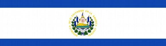 EL Salvador: Iniciando la Ley General de Prevención de Riesgos en Lugares de Trabajo