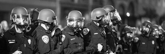 """Condenan al Ayuntamiento de Pamplona por """"mobbing"""" a un policía de sus compañeros"""