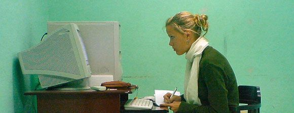 La Inspección de Trabajo determina que en prevención de riesgos laborales la formación a distancia no es adecuada
