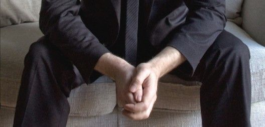 Sanción de 25.000 euros por acoso laboral a un directivo
