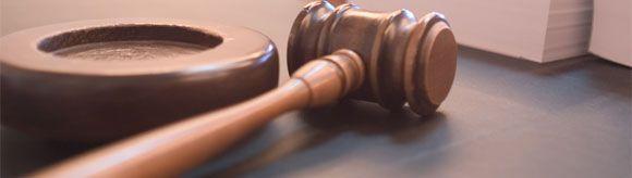 Las sentencias referidas a profesionales técnicos han experimentado un incremento considerable