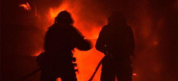 Valencia: Aprobada la ley de los servicios de prevención, de extinción de incendios y salvamento