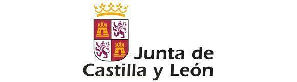 Junta de Castilla y León: Gestionando la Seguridad y Salud Laboral