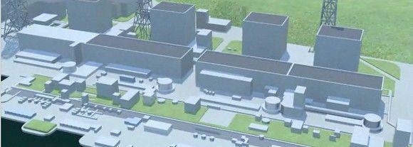 Fukushima: ¿ Que está pasando ? ¿ Como se lucha contra el accidente de la central nuclear ?