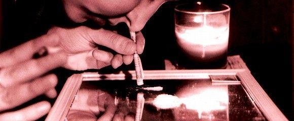 Guía sobre drogas y riesgos laborales: Las drogas, un riesgo más - Descarga