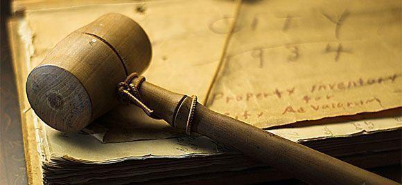 """Condenan a una empresa a pagar 55.000 euros por """"mobbing"""" a un técnico"""