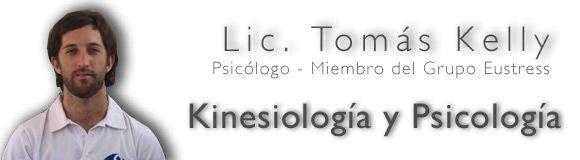 Kinesiología y Psicología: Una sinergia saludable dentro de las empresas