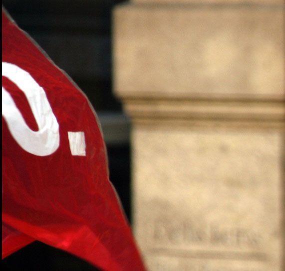 CCOO acusa a los Servicios de Prevención y a sus profesionales de ocultar enfermedades profesionales