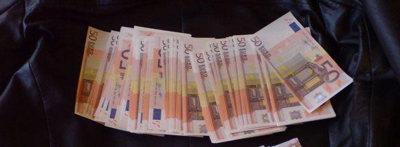 Las aseguradoras deberán duplicar las indemnizaciones por accidente