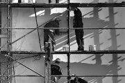 Concurso de fotografía europeo: Enfoque en la prevención de riesgos