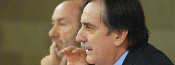 El Gobierno crea una nueva escala de Subinspectores especializados en seguridad y salud