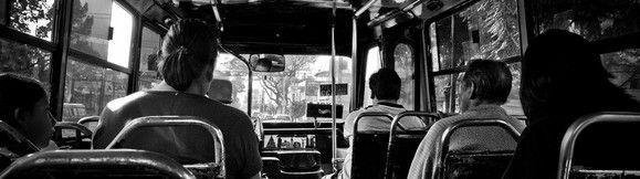 Nexobus: La prevención en un autobús