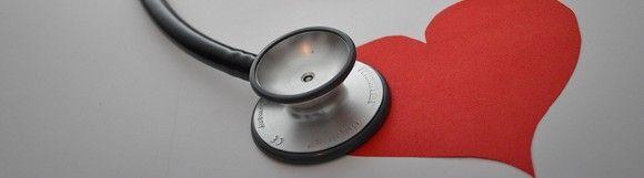 RD 843/2011: Criterios para desarrollar la actividad sanitaria de los Servicios de Prevención