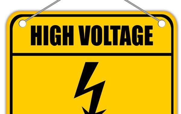 Descarga: Guía de Buenas Prácticas en el sector eléctrico