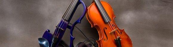 Una sentencia pionera reconoce la sordera profesional de un violinista