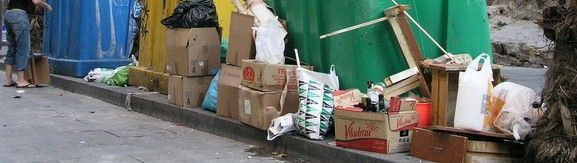 Descarga: Gestión Preventiva en Empresas de Residuos Sólidos Urbanos