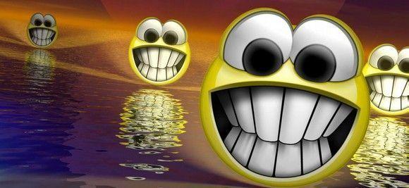 Humor: Vaya Semanita ¿Como combatir los riesgos laborales?